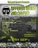 DD 5TH SEPT REDSTAR KLUTE